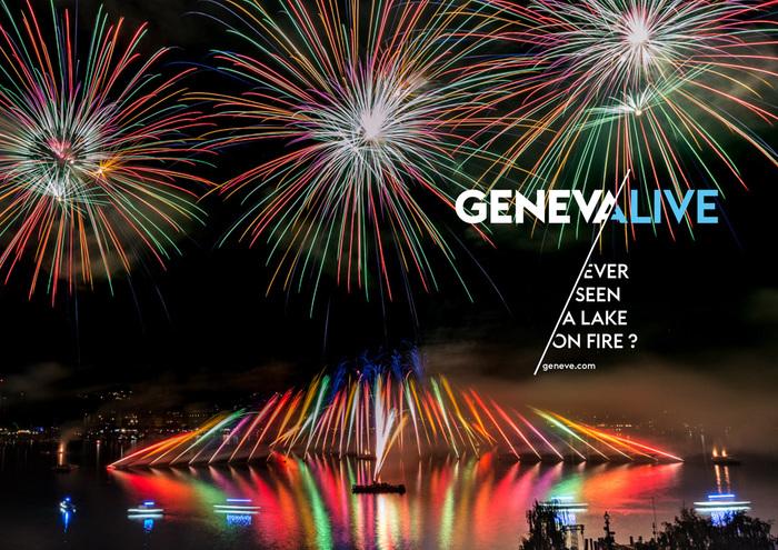 Genevalive 6