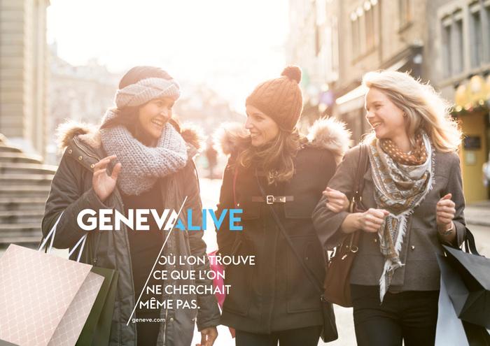 Genevalive 3