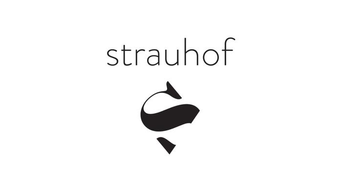 Strauhof 1