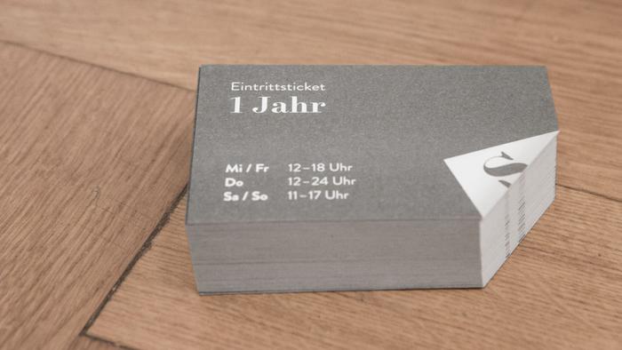 Strauhof 9