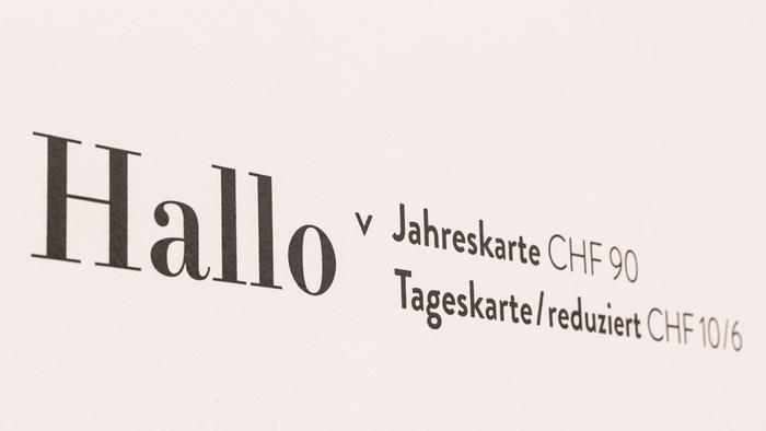 Strauhof 4