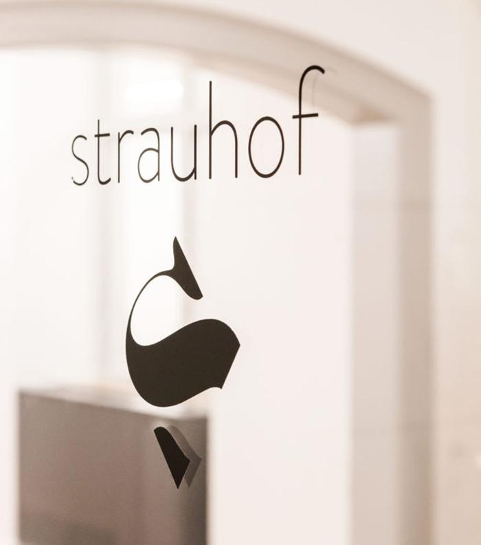 Strauhof 3