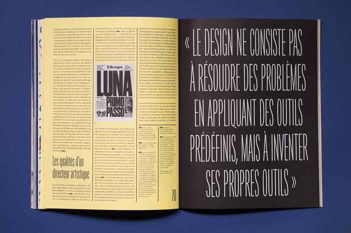 Graphisme en France 2015 14