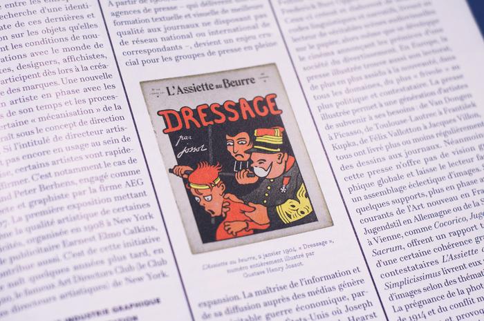 Graphisme en France 2015 3