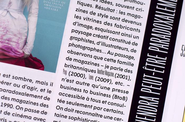 Graphisme en France 2015 13
