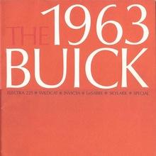 <cite>The 1963 Buick</cite>