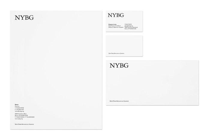 NYBG identity (2016) 2