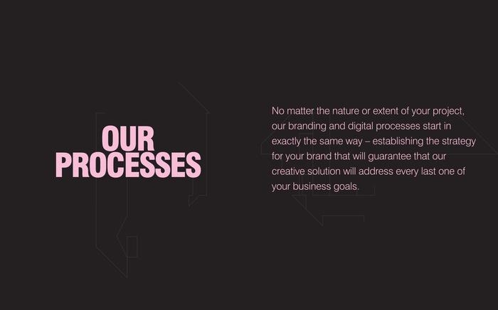 BGN website 2