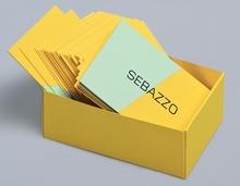 Sebazzo