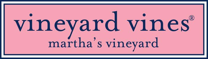 Vineyard Vines 1