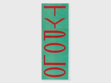 <cite>Typolo</cite> n°1