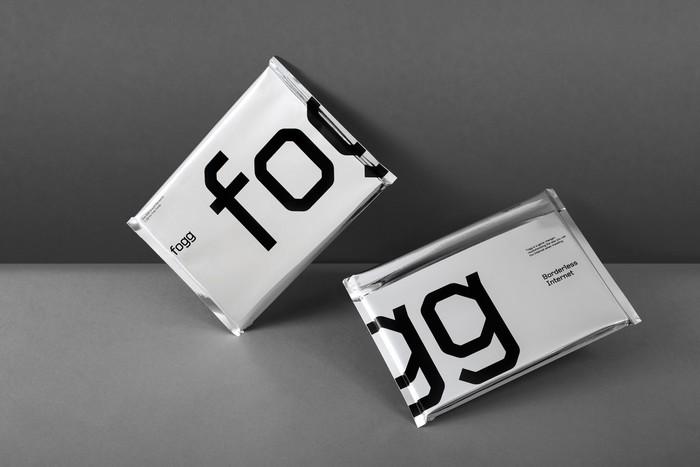 Fogg 1