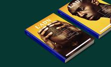 <cite>L'ADN</cite> magazine #10