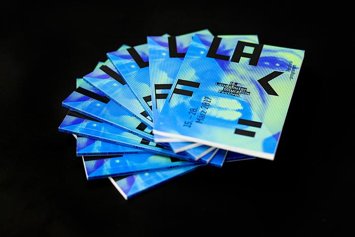 LAKFF 5