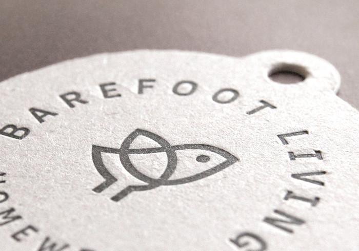 Barefoot Living 3