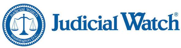 Judicial Watch 1