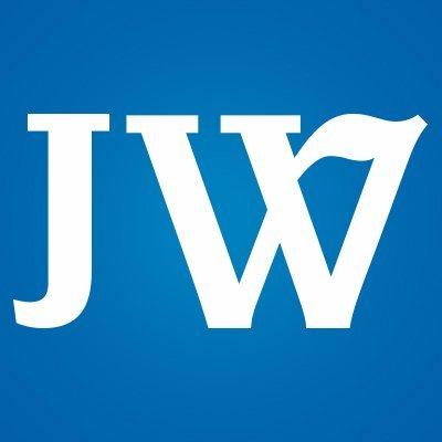 Judicial Watch 2