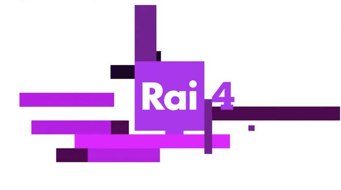 RAI Radiotelevisione italiana logos (2016/17 redesign) 4