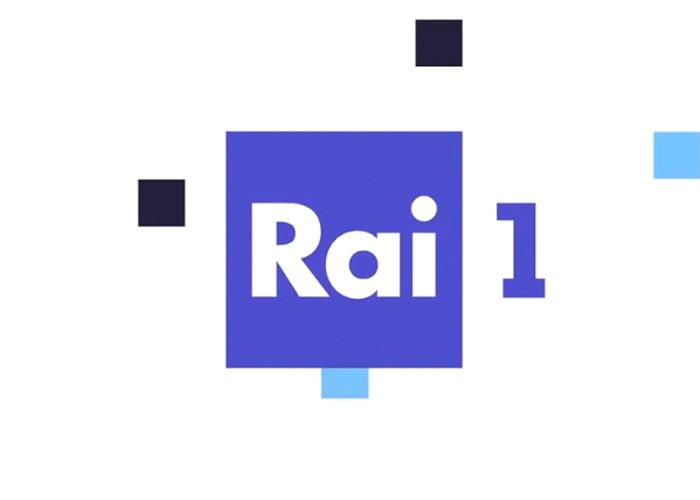 RAI Radiotelevisione italiana logos (2016/17 redesign) 2