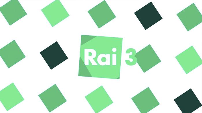 RAI Radiotelevisione italiana logos (2016/17 redesign) 3