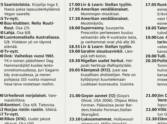 Helsingin Sanomat redesign (2013) 6