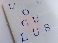 <cite>L'oculus</cite>