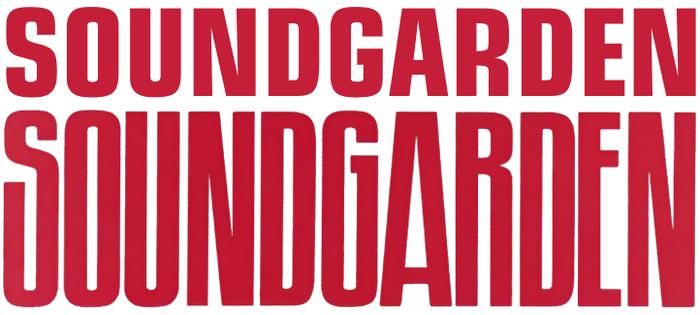 Soundgarden – Badmotorfinger album art and singles 2