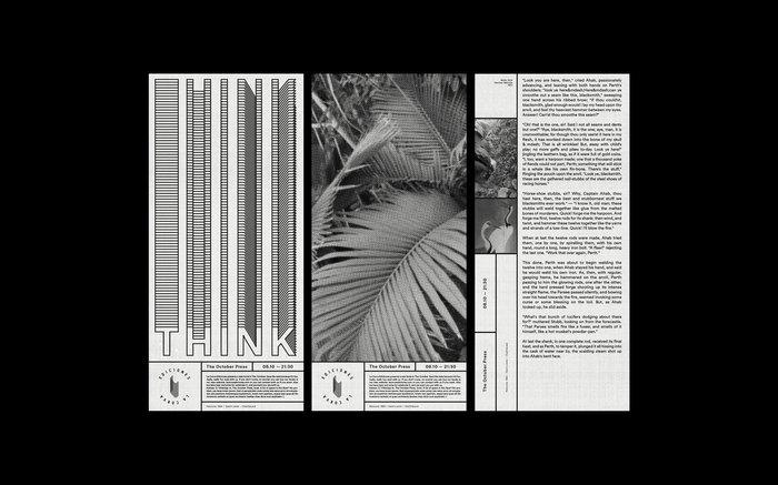 La Corva Ediciones identity 5