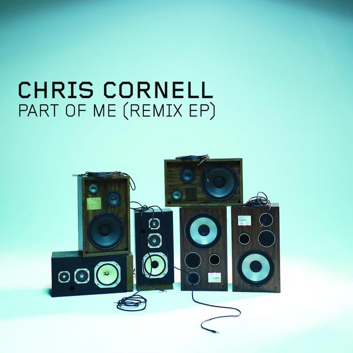 Scream by Chris Cornell 3