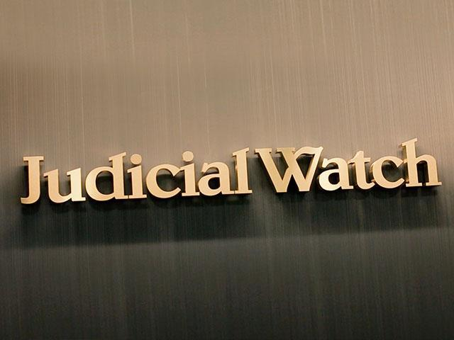 Judicial Watch 3