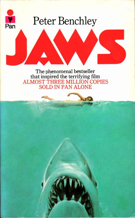 Pan Books, 1975.