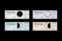Alximia