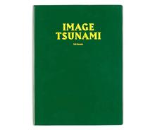 <cite>Image Tsunami</cite> by Erik Kessels