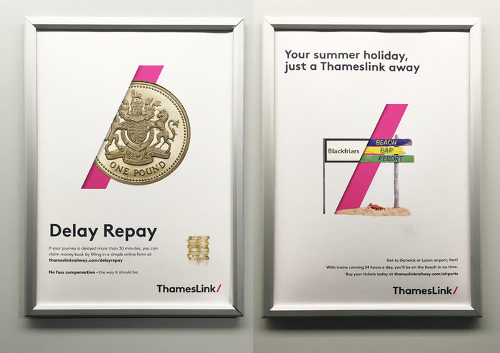 ThamesLink 2