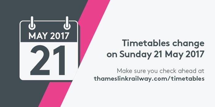 ThamesLink 3