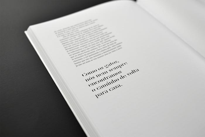 Sobras — Geraldo de Barros, Chose Commune 5