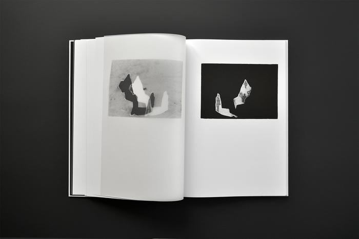 Sobras — Geraldo de Barros, Chose Commune 6