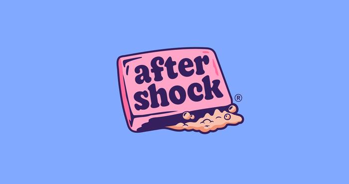 AfterShock 1