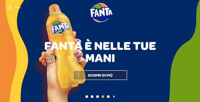 Fanta international websites 8