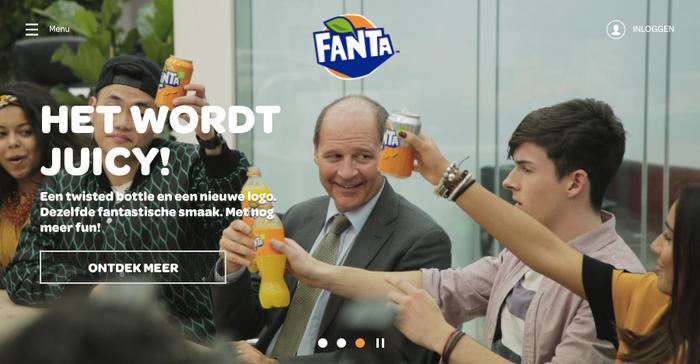 Fanta international websites 7