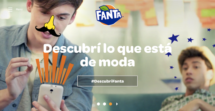 Fanta international websites 9