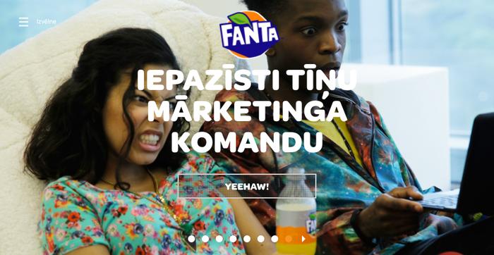 Fanta international websites 5