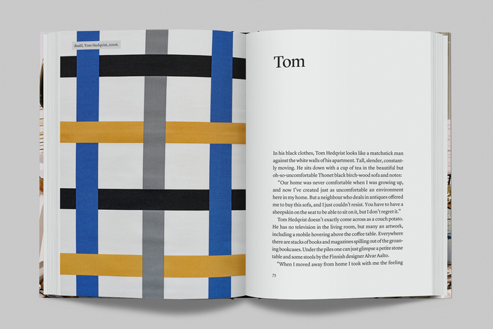 Chapter start in the English edition. Type set in Lyon Display and Lyon Text.