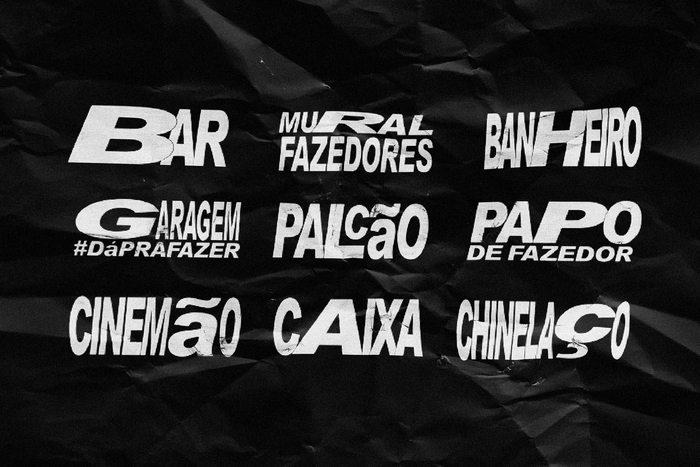 Festival Rider #DáPRAFAZER 9