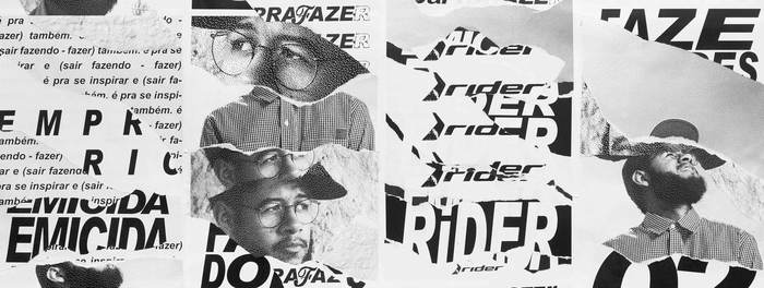 Festival Rider #DáPRAFAZER 6