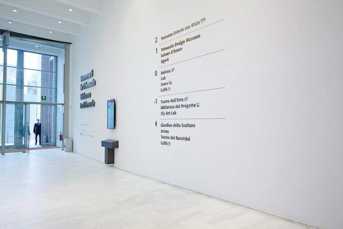 La Triennale di Milano 4