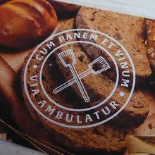 L'Atelier bakery