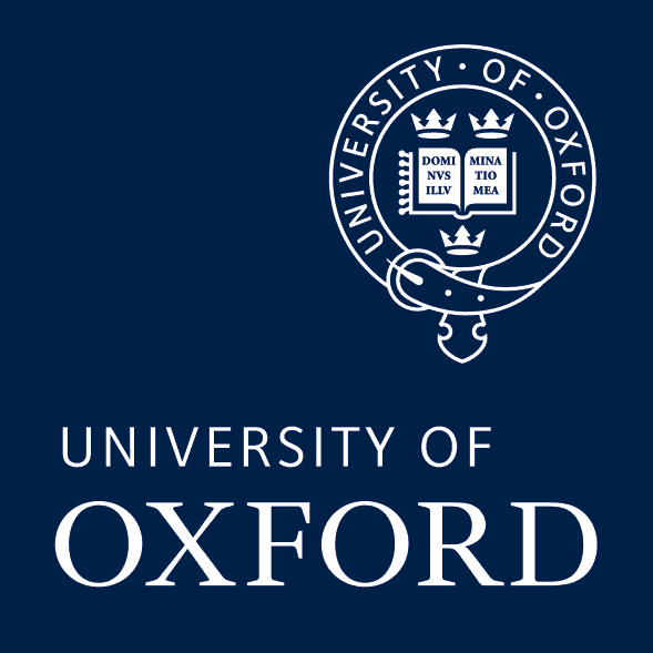 University of Oxford visual identity 2