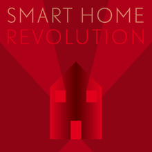 <cite>Smart Home Revolution</cite> movie posters