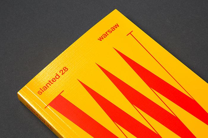 Slanted magazine identity 13